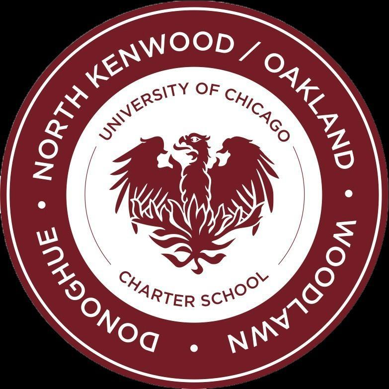 UChicago Charter School