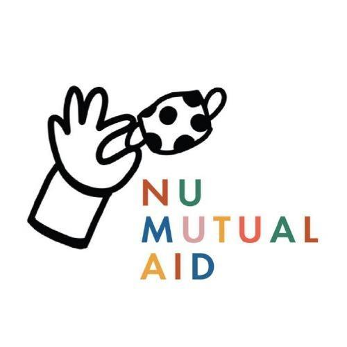 NORTHEASTERN MUTUAL AID