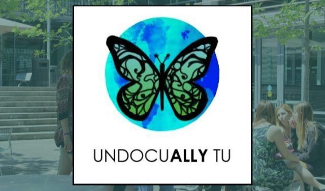 Undocually TU