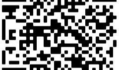 QR code for Childcare at Xavier