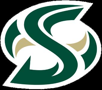 Sacstate head logo