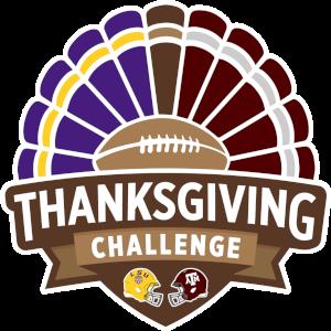 Thanksgivingchallengeicon  1
