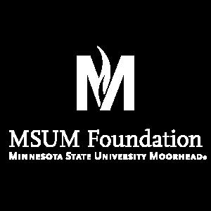 Msum foundation vert 300x300  1