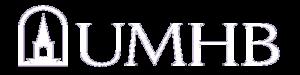 Umhb logo