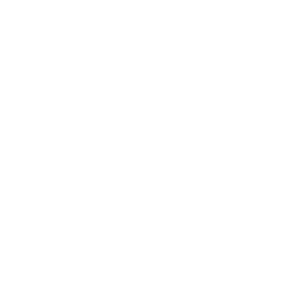 Tech logo main transparentbkgd white