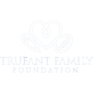 Trufant footlogo