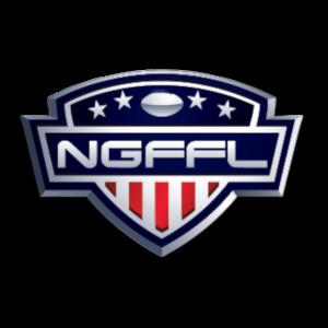 Ngffl logo