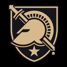 Army primary logo sized