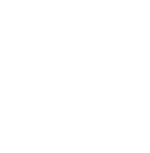 Tree reversed