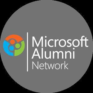 Microsoft logo final