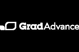 Gradadvancefootlogo