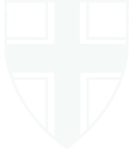 Shield white transparent