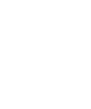 Afa crest white resized