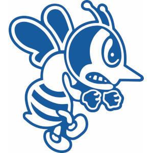 St ambrose bee