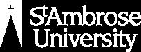 New name logo